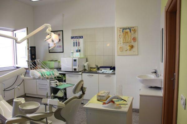 Alpha Dental Clinic