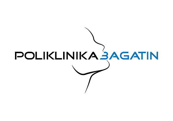 Bagatin Clinic Total Croatia Dental