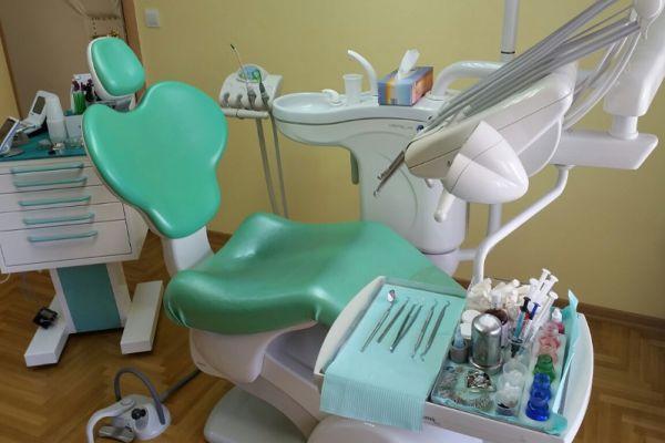 Dental Matković