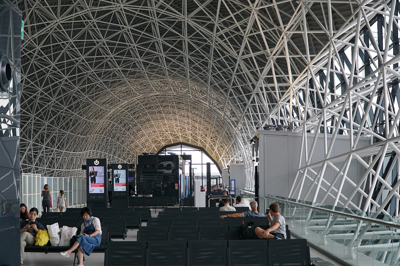 Zagreb Airport Welcomes 3 Millionth Passenger in 2017